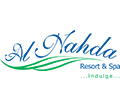 Al Nahda Resort & Spa
