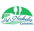 Alnahda Catering