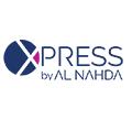 Xpress by Alnahda