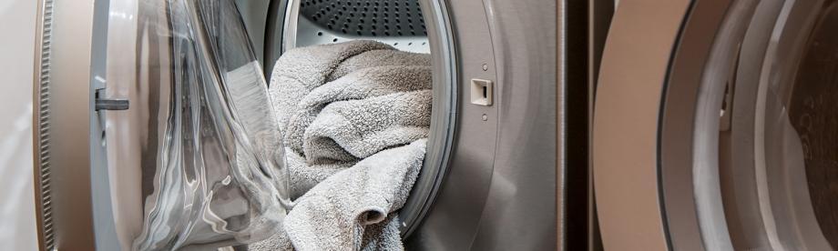 Al Nahda Laundry Services